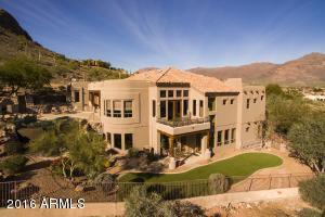 9765 E DEAD SURE Place, Gold Canyon, AZ 85118