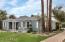 333 W ENCANTO Boulevard, Phoenix, AZ 85003