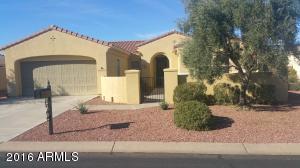 22624 N LAS POSITAS Drive, Sun City West, AZ 85375