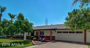 6241 E CALLE REDONDA, Scottsdale, AZ 85251