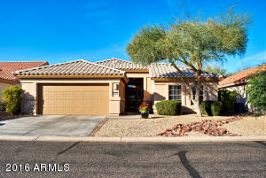 3874 N 162ND Lane, Goodyear, AZ 85395
