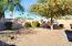 3874 N 162ND Lane, Goodyear, AZ 85395