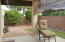 14331 W PECOS Lane, Sun City West, AZ 85375