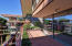 7141 E Rancho Vista Drive, 6011, Scottsdale, AZ 85251