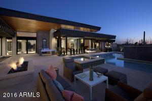 27482 N 103RD Street, Scottsdale, AZ 85262
