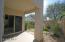 7500 E Deer Valley Road, 20, Scottsdale, AZ 85255