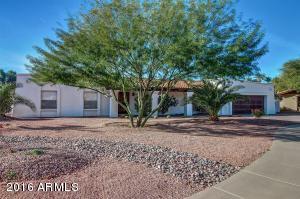 8918 N 80TH Place, Scottsdale, AZ 85258
