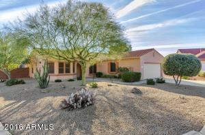 15001 W MEDINAH Way, Surprise, AZ 85374
