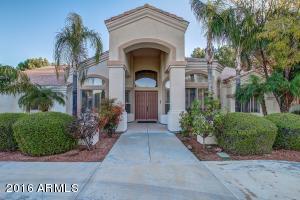 4222 E BROWN Road, 4, Mesa, AZ 85205