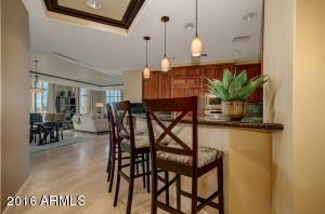 Property for sale at 2211 E Camelback Road Unit: 308, Phoenix,  AZ 85016