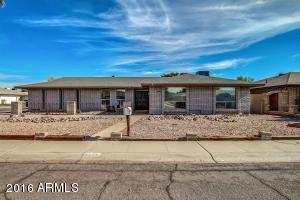 9233 N 48TH Drive, Glendale, AZ 85302