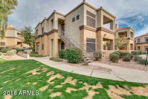 11375 E SAHUARO Drive, 1042, Scottsdale, AZ 85259
