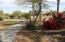 1553 E LAUREL Drive, Casa Grande, AZ 85122