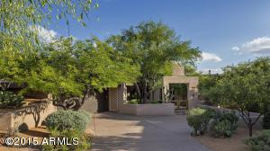 Property for sale at 41507 N 107th Way, Scottsdale,  AZ 85262
