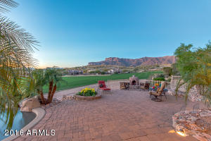 4010 S CAMINO DE VIDA, Gold Canyon, AZ 85118