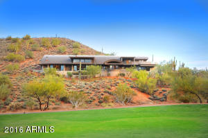 Property for sale at 16140 E Saguaro Boulevard, Fountain Hills,  AZ 85268