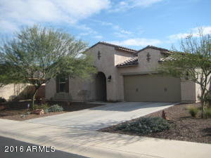 18149 W TURNEY Avenue, Goodyear, AZ 85395
