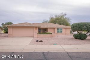 989 LEISURE WORLD, Mesa, AZ 85206