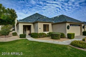 16540 E EL LAGO Boulevard, 16, Fountain Hills, AZ 85268
