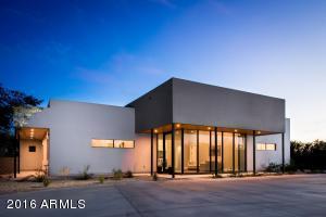10195 E Cactus  Road Scottsdale, AZ 85260