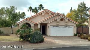 Move in Ready Single Level Home