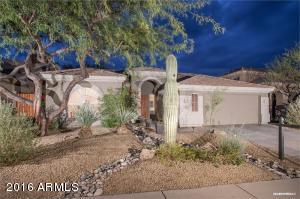 10569 E MEADOWHILL Drive, Scottsdale, AZ 85255
