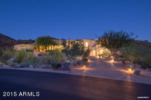 Property for sale at 14037 S Rockhill Road, Phoenix,  AZ 85048