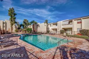 8055 E THOMAS Road, C109, Scottsdale, AZ 85251
