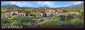 Property for sale at 10856 E Windgate Pass Drive Unit: 1534, Scottsdale,  AZ 85255