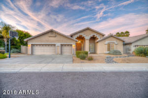 6834 E GELDING Drive, Scottsdale, AZ 85254