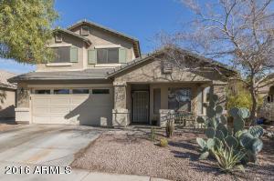 12310 W ORANGE Drive, Litchfield Park, AZ 85340