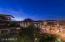 7131 E RANCHO VISTA Drive, 6007, Scottsdale, AZ 85251