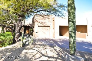 9165 E Sunflower  Court Scottsdale, AZ 85266