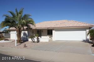 7862 E NARANJA Avenue, Mesa, AZ 85209