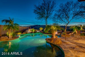 30640 N 126TH Lane, Peoria, AZ 85383