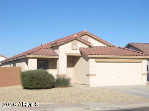 FRESH PAINT INSIDE & OUT~TILE IN ALL THE RIGHT PLAC'S AND NEW CARPET @ BEDRMS~LARGE B'YARD WITH A NICE PRIVATE POOL & PATIO TO RELAX.