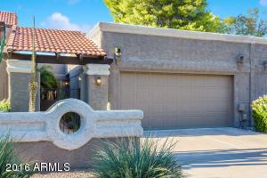 7595 E Pleasant Run, Scottsdale, AZ 85258
