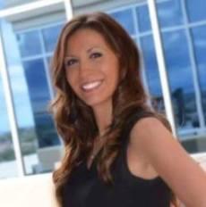 Lindsey Blazevich