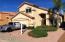 7746 W MCRAE Way, Glendale, AZ 85308