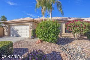 3232 N 146TH Drive, Goodyear, AZ 85395