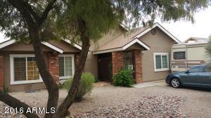 19615 N 36TH Drive, Glendale, AZ 85308
