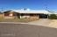 2032 E FLOWER Street, Phoenix, AZ 85016