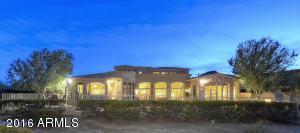 Property for sale at 7130 E Saddleback Street Unit: 24, Mesa,  AZ 85207