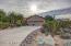 41399 N Ironwood Bluff, Cave Creek, AZ 85331