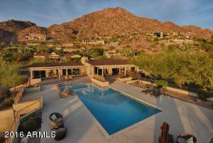 5307 E WONDERVIEW Road, Phoenix, AZ 85018