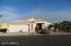 2101 S MERIDIAN Road, 332, Apache Junction, AZ 85120