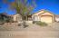 7316 E WHISTLING WIND Way, Scottsdale, AZ 85255
