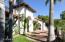 3846 E Ivy Street, Mesa, AZ 85205