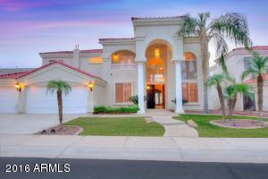 1551 W COMMERCE Avenue, Gilbert, AZ 85233