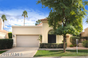16823 E MALLARD Court, Fountain Hills, AZ 85268